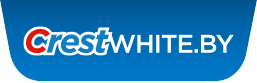 логотип Crest