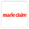 Marie Claire's