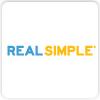 Номинация - Real Simple