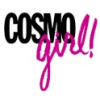 CosmoGirl! Hall of Fame