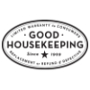 Номинация - Good Housekeeping