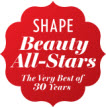 "Премия ""Beauty All-Stars"""